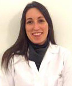 Dr.ssa Carmen Maccagnano300