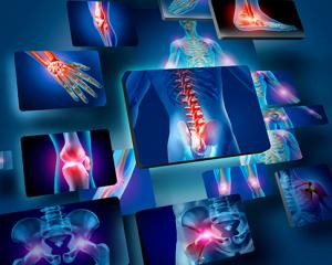 Ortopedia-300x300