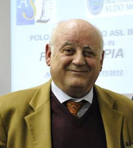 Gianfranco-Megna-foto